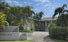 4/15 Melville Court, Mount Coolum QLD