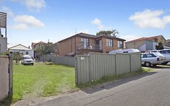 2/14 Glendale Avenue, West Albury NSW
