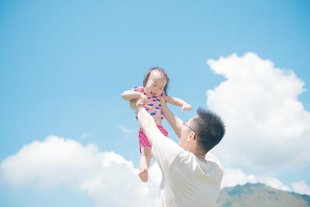 Redcap-Studio, 台北親子攝影, 兒童紀錄, 兒童攝影, 紅帽子工作室, 紅帽子親子攝影, 婚攝紅帽子, 陽明山親子攝影, 親子寫真, 親子寫真推薦, 親子攝影, 親子攝影推薦, 寶寶攝影,DSC_88