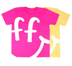 FFU Event T-shirts (StudioJones Design) Tags: pink woman white man male fashion sport shop shirt female advertising t thailand design store outfit clothing pattern dress symbol body top quality background space style tshirt front wear advertisement clothes size textile fabric cotton blank single boutique casual tshirts cloth sleeve polo template isolated garment jasonjones studiojones