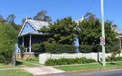 32 Throsby Street, Moss Vale NSW