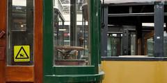 DSC_5698 (AperturePaul) Tags: old netherlands rotterdam nikon antique transport tram d600