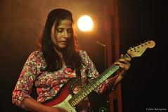 Festival Rock The System 2014 - Blue Hope