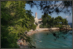 Croatia Brač Bol 23.VIII.2014 S 2336 Bol_09 (Morton1905) Tags: croatia s bol brač 2336 bol09 23viii2014