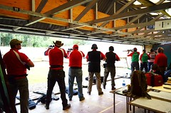 """2014 Gallery Rifle National Championships • <a style=""""font-size:0.8em;"""" href=""""http://www.flickr.com/photos/8971233@N06/15070820292/"""" target=""""_blank"""">View on Flickr</a>"""