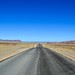 C13 road between Aussekehr and Noordoewer, Namibia