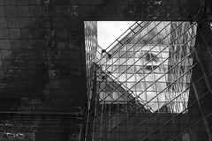 IMG_9955 (GianlucaLimongelli) Tags: bridge white black color london eye westminster architecture landscapes long exposure londra