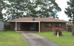 4 Gillett Close, Macksville NSW