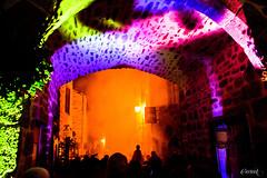 Marcolès 2014 (corteck) Tags: street bw black festival nikon noir nb rue et blanc wight 2013 d3200 marcoles