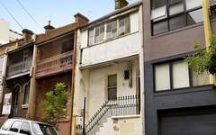 6 Burke Street, Finley NSW