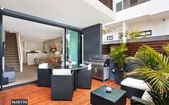 1/1 Primrose Avenue, Rosebery NSW