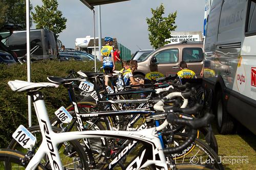 UCI MJ 2.1 Koksijde 041