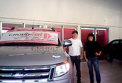 Masoni-Ricardo-Raul-Ford-Ranger-4x4-Merlo-San-Luis-Redagromoviles