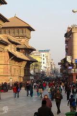 India_1099