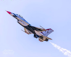 GunfighterSkies-2014-MHAFB-Idaho-138 (Bob Minton) Tags: fighter idaho boise planes thunderbirds airforce minton afb 2014 mountainhome gunfighters mhafb mountainhomeairforcebase 366th gunfighterskies