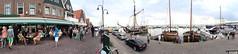 20140805_1105e (Enrico Webers) Tags: holland netherlands nederland paysbas zandvoort noordholland niederlande 2014 northholland