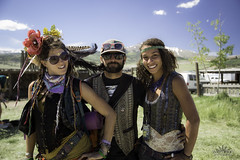 "Sonic Bloom 2014 • <a style=""font-size:0.8em;"" href=""http://www.flickr.com/photos/90705427@N07/15129300682/"" target=""_blank"">View on Flickr</a>"