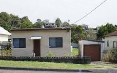 7 Kirin Street, Wangi Wangi NSW