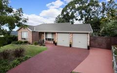 4 Isa Road, Worrigee NSW