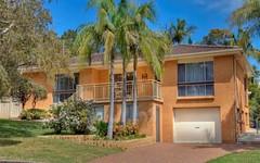 114 Ntaba Road, Jewells NSW