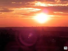 Prag (dennis.mettler) Tags: city sun night prag praha