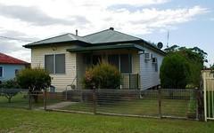 38 Middleton Street, Kempsey NSW