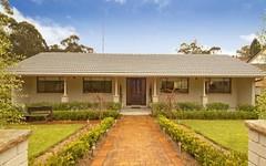 12 Gavin Place, Cherrybrook NSW