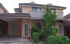 3/3 Flinders Place, North Richmond NSW