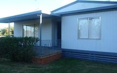 5-7 Dubbo Street, Dubbo NSW