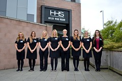 #hhsliverpool (hhsliverpool) Tags: liverpool hair best hairdresser loreal hairdressers bootle hairdressing