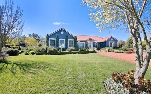 47 Old Razorback Road, Razorback NSW
