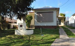 60 Cox Ave, Windera NSW