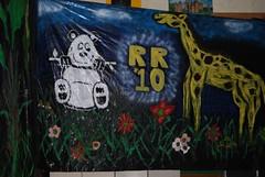 RegioRally2010-1