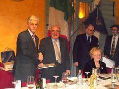 161-premiazione-a-bidorini-2010_11270039