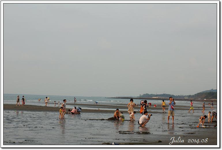 新月沙灣 (7)
