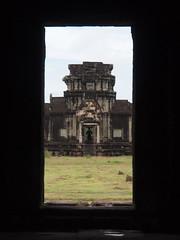MD154347 (Nini Baseema) Tags: cambodia angkorwat siemreap bayon