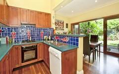 3 Edward Street, Marrickville NSW