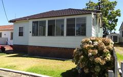 18 Mary Street, Jesmond NSW