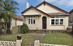 24 Pine Street, Marrickville NSW