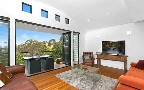14A West Street, Balgowlah Heights NSW