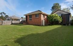 39A Murray Street, East Maitland NSW