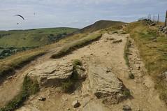 Hope Valley (218) (rs1979) Tags: hope derbyshire peakdistrict pennines edale mamtor hopevalley mamnick thegreatridge barkerbank