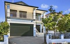 9 Charles Street, Arncliffe NSW