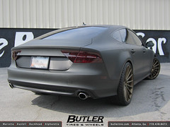 Matte Black Audi A7 with 22in Vossen FF2 Wheels (Butler Tires and Wheels) Tags: cars car wheels rover tires vehicles vehicle rims range a7 vossen vossenwheels audia7 vossenrims 22inrims 22inwheels audia7with22inrims audia7with22inwheels audia7withrims audia7withwheels rangewith22inrims rangewith22inwheels rangewithwheels rangewithrims 22invossenwheels 22invossenrims audia7with22invossenff2wheels audia7with22invossenff2rims audia7withvossenff2wheels audia7withvossenff2rims rangewith22invossenff2wheels rangewith22invossenff2rims rangewithvossenff2wheels rangewithvossenff2rims rovera7with22invossenff2wheels rovera7with22invossenff2rims rovera7withvossenff2wheels rovera7withvossenff2rims rovera7with22inrims rovera7with22inwheels rovera7withwheels rovera7withrims vossenff2 22invossenff2wheels 22invossenff2rims vossenff2wheels vossenff2rims vossentiresandwheels vossentire