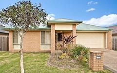 46 Brownell Street, Warner QLD