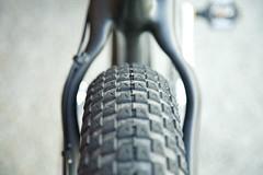 Konstructive_FATLITE_Pure_Carbon_XX1_Fat_Bike_Tire