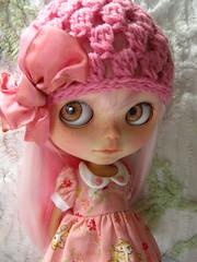 IMG_1782...My new girl...Blossom.