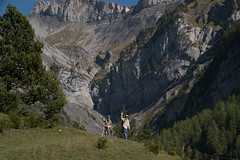 2014-09-26_0337.jpg (czav gva) Tags: bernard switzerland marc derborance