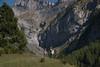 2014-09-26_0337.jpg (czav gva) Tags: bernard switzerland marc derborance