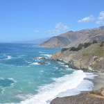 "Big Sur <a style=""margin-left:10px; font-size:0.8em;"" href=""http://www.flickr.com/photos/127467040@N04/15385304722/"" target=""_blank"">@flickr</a>"